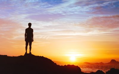 10 Benefits of Knowing Your Purpose in Life