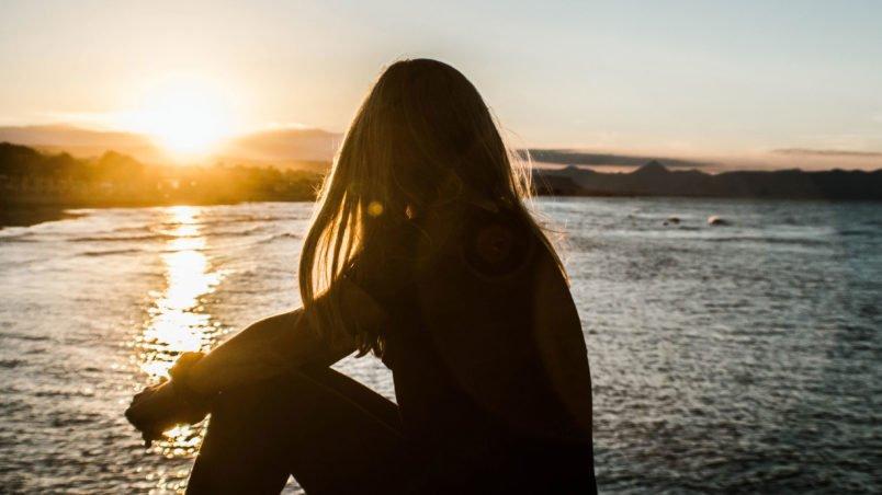 Unlocking the Power of Solitude
