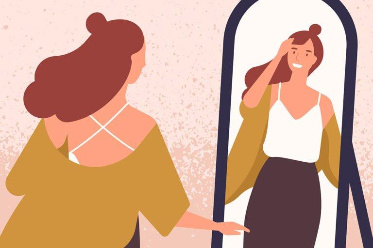 Unlocking the Power of Self-Awareness