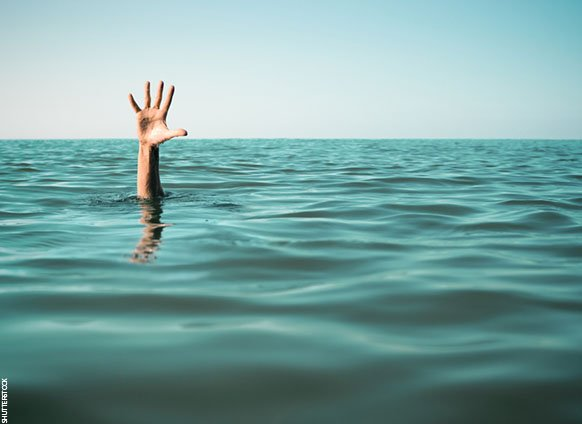 5 Smart Ways to Handle Crisis Situations